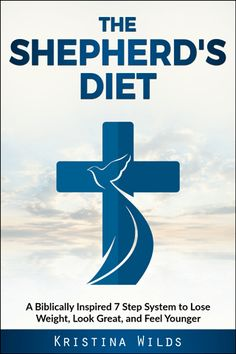The shepherds diet book download in pdf format feel free to get the shepherds diet fandeluxe Images