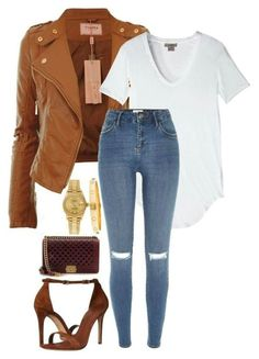 Outfit fall, sexy casual outfits, chic outfits, casual chic, spring out Mode Outfits, Fall Outfits, Fashion Outfits, Womens Fashion, Jackets Fashion, Woman Outfits, Fashion 2017, Fasion, Fashion Clothes