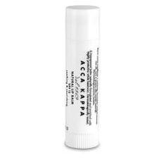 Lip Care - View All - natural lip balm 15 spf