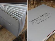 Cinebook als Kochbuch. Starkes #Fotobuch Beispiel von Saskia. ☞ http://saskiarundumdieuhr.blogspot.de/2012/11/mein-fotobuch-cinebook.html