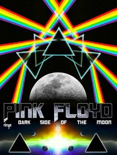 Pink Floyd Wall Art, Arte Pink Floyd, Rock Posters, Concert Posters, Roger Water, Cool Backgrounds Wallpapers, 70s Aesthetic, Music Pics, Gene Simmons