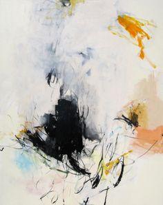 Under the Sun 60x48 Canvas