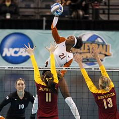destinee hooker - who needs wings when you got mad hops like that?