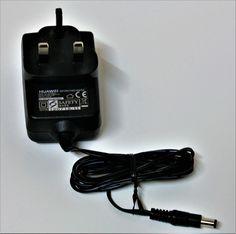 Original Genuine Huawei Switching Power Adapter Adaptor for sale online My Ebay, The Originals, Shop, Store