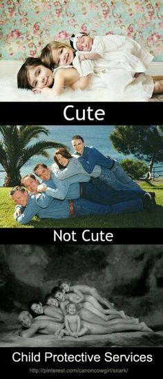 Cute or not cute