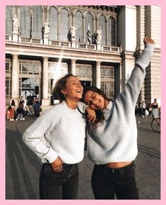 46 Ideas For Photography Winter Friends Bff Bff Pics, Cute Friend Pictures, Friend Photos, Winter Photography, Photography Poses, Fashion Photography, Travel Photography, Beauty Photography, Children Photography