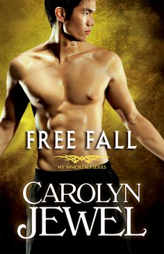 Descargar o leer en línea Free Fall Libro Gratis (PDF ePub - Carolyn, Control is all she cared about, until she met him… Attorney Lys Fensic has been a paragon of self-control her whole. Paranormal Romance, Romance Novels, Free Kindle Books, Free Ebooks, My Immortal, Erotica, Fall, Demons, Witches