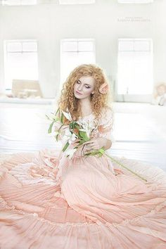 Kareva Margarita Photography