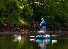 White River Kayak Fishing Trip ReportWhite River Kayak Fishing Trip #kayaking #kayak   #outdoors   #canoeing   #boating  #fishing   #adventure #bassfishing   #holiday  #river http://ilovekayaking.tumblr.com/