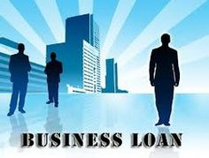 Get a loan for your start up business