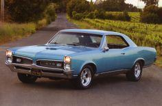 1967 pontiac bonneville | Pontiac 1967 GTO wallpaper