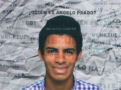 Prado, Equal Rights, Lgbt Community, Crime, Hate, Venezuela