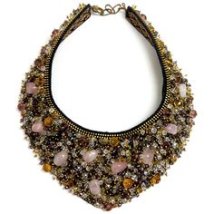 collar necklace models - Google Search