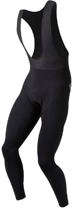 GSG T Way BIB TIGHTS Cycling NO CHAMOIS