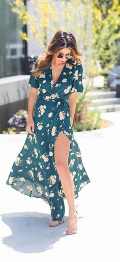 Cover-ups Bohemian Geometric Printed Tassel Above Knee Beach Dress Short Sleeve Women Summer Beach Tunic Swimsuit Cover Up Chiffon N333 Lustrous