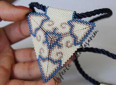 @elifaunutur #takıkursu #takı #halkeğitim #jewellery #jewellerydesign #handmade #handmadejewelry #halkeğitimmerkezleri #renkrenk #emek… Loom Bracelet Patterns, Bead Loom Bracelets, Jewelry Art, Beaded Jewelry, Peyote Stitch, Handmade Felt, Bead Crochet, Loom Beading, Stud Earrings