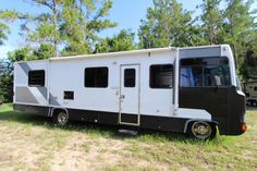 1993 Georgie Boy Swinger 3200 for sale  - Ocala, FL | RVT.com Classifieds