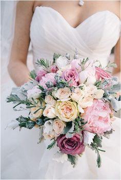 Wedding Flowers, Bridal Bouquet, Bridesmaid Bouquet, Wedding Planning Tips, Bride, Wedding Decorations, Wedding Decor, Wedding, - Charming Grace Events https://www.charminggraceevents.com/