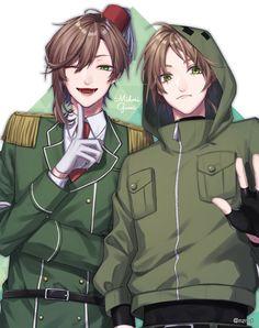 Hot Anime Boy, Anime Boys, To Color, Character Inspiration, Twitter, Fandoms, Artwork, Creeper, Kakashi