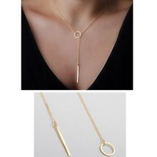 Necklaces & Pendants Directory of Chain Necklaces, Choker Necklaces and more on Aliexpress.com