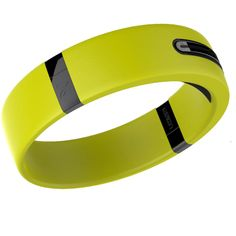 JayBird Reign...Fitness tracker that captures miles walked, steps taken and calories burned.
