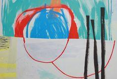 Trawl by Ninham | PLATFORMstore