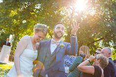 Photographe de mariage vidéaste de mariage wedding caméraman - Nice Cannes Monaco Antibes Alpes Maritimes Var Cote d'Azur AIRSNAP  #frenchriviera #awesome #weddingpictures #beautifulbride #weddingdress #weddingphotographer #sun #summer