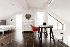 Praktische Ideen fürs Gästezimmer