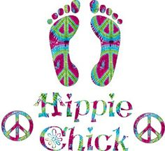 Hippies were teenagers and young adults during the and early who were in favor of peace and a loving attitude toward all mankind and against war and violence. ~ It's I'm 54 years old.and Love & peace are my thing ~ I'm a hippie chick! Boho Hippie, Hippie Style, Hippie Peace, Happy Hippie, Hippie Love, Hippie Man, Hippie Chick, Boho Style, Boho Chic
