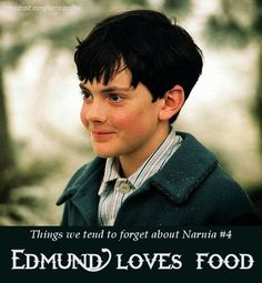 Well the reason he was so tempted by the witch may have to do with the fact that the books took place during war time. To an average kid today resisting sweets would be a bit easier but Edmund probably had not had sweets for years are if he did very spareingly. So in conclusion yes Edmund messed up and that wasn't a good thing but the temptation was greater than what us 21st century children expect it to be,