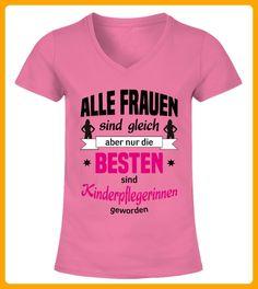 Kinderpflegerin Gleich - Shirts für kinder (*Partner-Link)