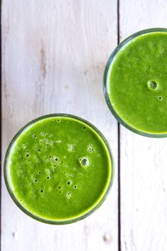 Smoothie med edamamebønner - Stinna Juice Smoothie, Smoothie Bowl, Smoothie Recipes, Junk Food, A Food, Food And Drink, High Protein Recipes, Protein Foods, Food Inspiration
