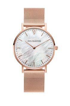 278ad44c36f0d5 Die 35 besten Bilder von Designer Uhren in 2016   Luxury watches ...