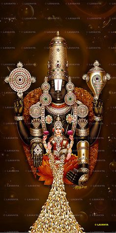 1 million+ Stunning Free Images to Use Anywhere Lord Rama Images, Lord Shiva Hd Images, Lord Murugan Wallpapers, Lord Krishna Wallpapers, Lord Shiva Pics, Lord Shiva Family, Lord Ganesha Paintings, Lord Shiva Painting, Lord Photo