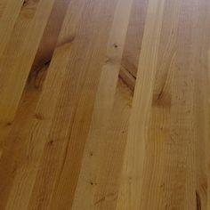Light Wood Countertops Knotty Alder https://www.glumber.com/