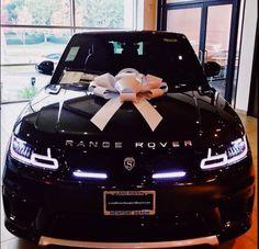 Range Rover - Beste Just Luxus Maserati, Bmw 507 Roadster, My Dream Car, Dream Cars, Toyota Supra, Toyota Celica, Top Luxury Cars, Luxury Suv, Lux Cars