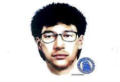 96633693901-polisi-ungkap-sketsa-wajah-pelaku-bom-bangkok-bj2hkqaa7k.jpg