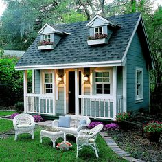 Good Pictures backyard sheds lawnmower Suggestions Acquiring a beautiful nevert Bahçe