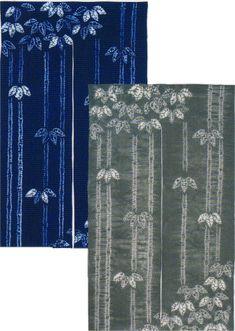 Asian Door Curtain-Noren