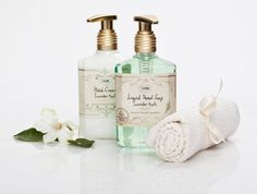 We have regular and large sized liquid hand soaps from our HAND SOAP collection. Shop through the image.