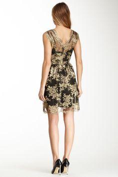 <3 #dress #holiday