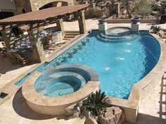 pool designs with bar. Fine Bar Pool Swim Up Bar Design Ideas Pictures Remodel And Decor With Designs Bar