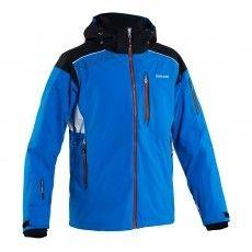 8848 Altitude Kensin winterjas heren blue