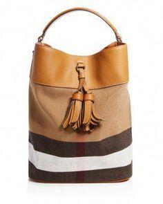 91e9e7a24ecc  burberry  bags  shoulder bags  hand bags