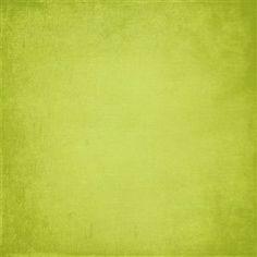 Bella Textured Backdrop Pantone Bright Chartreuse - DuraLux Cloth