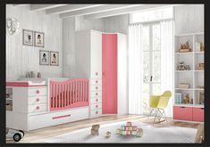 Dormitori infantil de disseny / Dormitorio infantil de diseño #Tortosa #Terresdelebre #Mobles #Muebles #Dormitori #Dormitorio #Infantil #Descans #Descanso