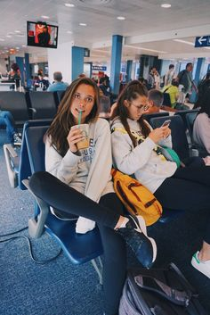 travel buddy's. off to Europe Instagram: hannah_meloche Pinterest: hannahmeloche