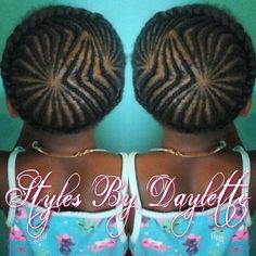 Appointments available!!! ✏240.671.8093 TEXT ONLY  for appointments & inquires!!  PRICES NOT DISCUSSED UNDER PHOTOS!!! #DMV #DMVStylist #DMVnetwork #Maryland #PGCounty #iDoHair #HAIRlife #SewIn #MarleyTwist #BoxBraids #Braids #NaturalStyles #NaturalHair #Cornrows #KidsBraids #rodset #flexirods #Weaves #Locs #KidsStyles #KidsCornrows #LocExtentions #LocMaintenance #YarnBraids #GenieLocs  #YouLookBetterYouFeelBetter #StylesByDaylette