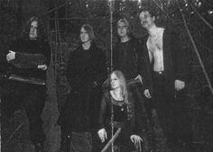 Nocturnal Desire Extreme Metal, Metal Bands, Black Metal, Musicians, Rock, Image, Metal Music Bands, Skirt, Locks