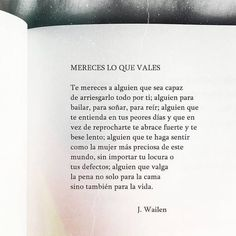 True Quotes, Book Quotes, Words Quotes, Wise Words, Motivational Quotes, Sayings, Quotes Quotes, Spanish Quotes With Translation, Spanish Inspirational Quotes